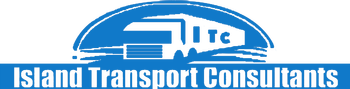 Island Transport Consultants logo